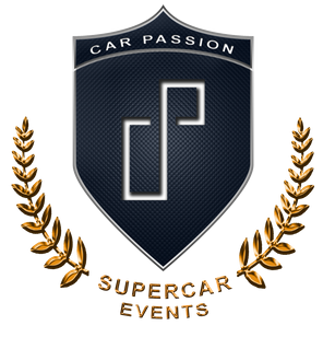 Car Passion Events