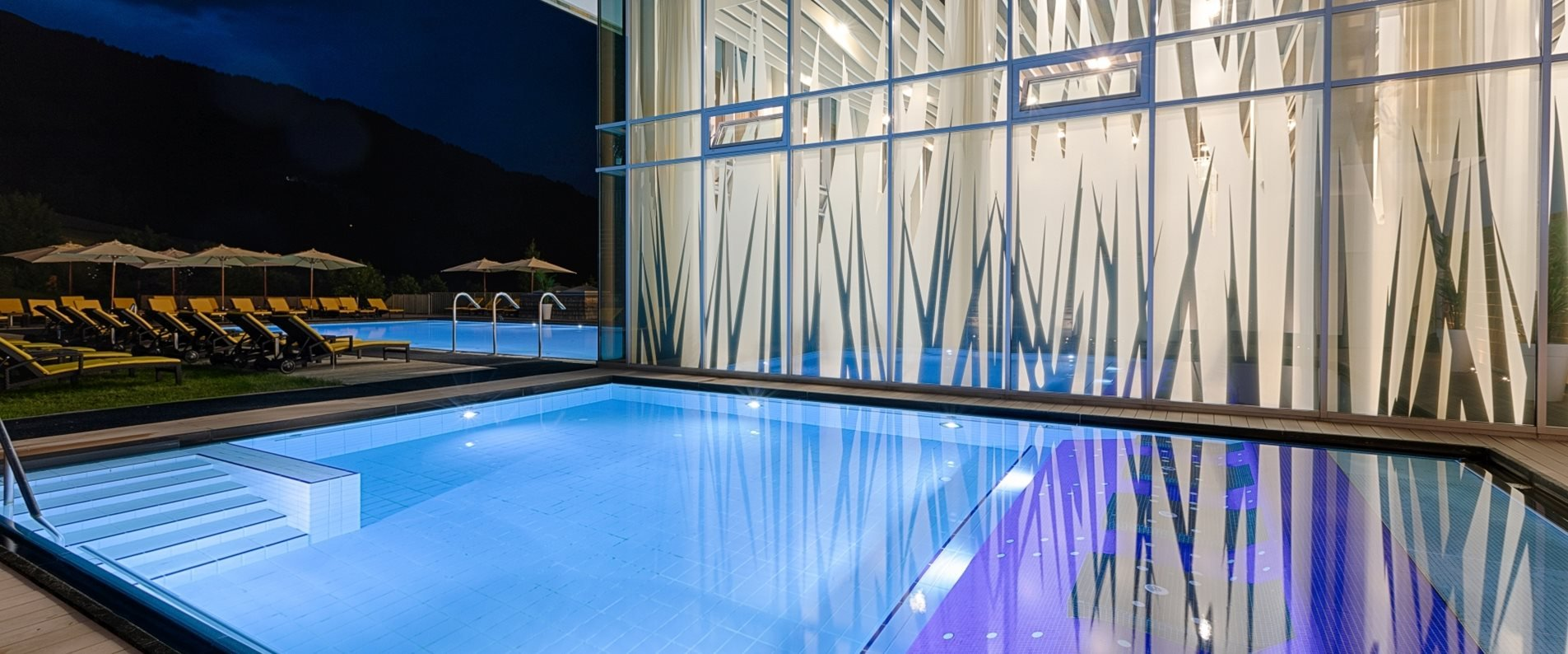 jpeg_kempinski-das-tirol_spa_sole-pool