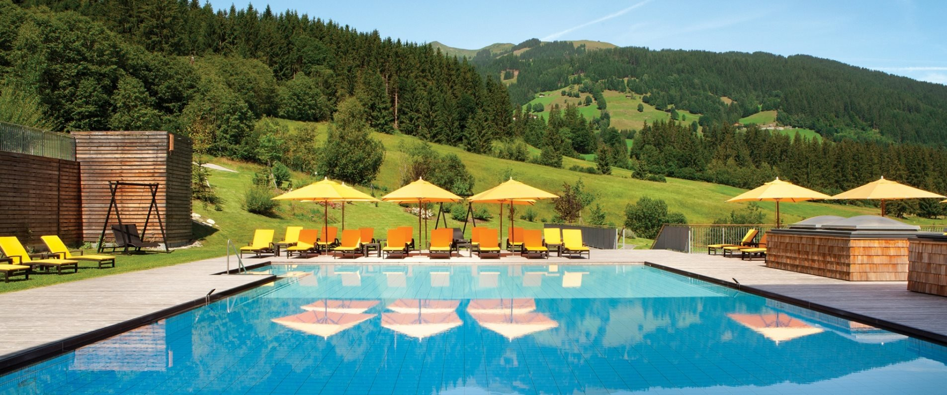 webseite_jpeg_kempinski-das-tirol_spa_outdoor-pool